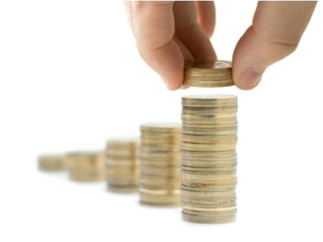 507413 O planejamento e controle de gastos pode ajudar a evitar o estresse financeiro Fotodivulgação. Estresse financeiro: o que é, sintomas