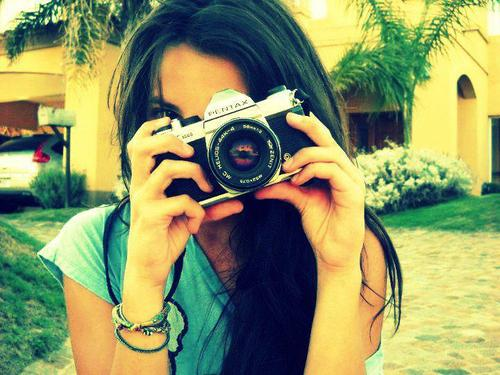 507424 Os editores de foto online são ótimas opções para fazer modificações básicas e rápidas em fotos Fotodivulgação. Sites para editar fotos