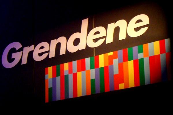 507430 Conheça as novidades da coleção Grendene verão 2013. Coleção Grendene verão 2013