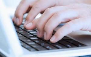 Pronatec Salvador cursos gratuitos, www.educacao.ba.gov.br