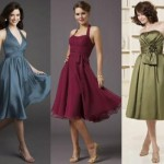 507468 Vestidos curtos para madrinhas de casamento fotos 1 150x150 Vestidos curtos para madrinhas de casamento: fotos
