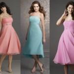 507468 Vestidos curtos para madrinhas de casamento fotos 2 150x150 Vestidos curtos para madrinhas de casamento: fotos