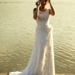 507501 Vestidos de noiva vintage fotos 1 150x150 Vestidos de noiva vintage: fotos