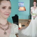 507501 Vestidos de noiva vintage fotos 14 150x150 Vestidos de noiva vintage: fotos