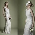 507501 Vestidos de noiva vintage fotos 15 150x150 Vestidos de noiva vintage: fotos