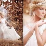 507501 Vestidos de noiva vintage fotos 16 150x150 Vestidos de noiva vintage: fotos