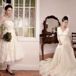 507501 Vestidos de noiva vintage fotos 18 150x150 Vestidos de noiva vintage: fotos