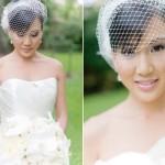 507501 Vestidos de noiva vintage fotos 22 150x150 Vestidos de noiva vintage: fotos