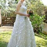 507501 Vestidos de noiva vintage fotos 7 150x150 Vestidos de noiva vintage: fotos