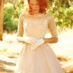 507501 Vestidos de noiva vintage fotos 9 150x150 Vestidos de noiva vintage: fotos