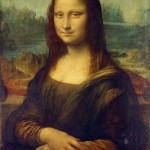 507525 montagens engracadas com quadro da monalisa 1 150x150 Montagens engraçadas com quadro da Monalisa