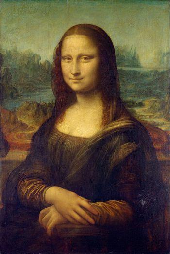 507525 montagens engracadas com quadro da monalisa 1 Montagens engraçadas com quadro da Monalisa