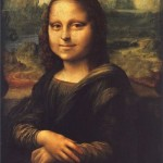 507525 montagens engracadas com quadro da monalisa 12 150x150 Montagens engraçadas com quadro da Monalisa