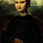 507525 montagens engracadas com quadro da monalisa 13 150x150 Montagens engraçadas com quadro da Monalisa