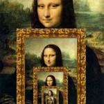 507525 montagens engracadas com quadro da monalisa 150x150 Montagens engraçadas com quadro da Monalisa