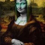 507525 montagens engracadas com quadro da monalisa 20 150x150 Montagens engraçadas com quadro da Monalisa
