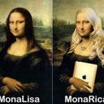 507525 montagens engracadas com quadro da monalisa 23 150x150 Montagens engraçadas com quadro da Monalisa