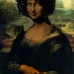 507525 montagens engracadas com quadro da monalisa 26 150x150 Montagens engraçadas com quadro da Monalisa