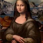 507525 montagens engracadas com quadro da monalisa 8 150x150 Montagens engraçadas com quadro da Monalisa