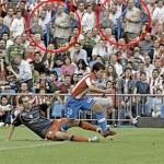 507573 erros bizarros de photoshop fotos 19 150x150 Erros bizarros de photoshop: fotos