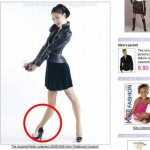 507573 erros bizarros de photoshop fotos 21 150x150 Erros bizarros de photoshop: fotos