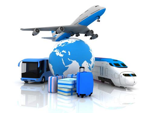 507626 Conhe%C3%A7a lugares para viajar perto de SP. foto divulga%C3%A7%C3%A3o Lugares para viajar perto de SP