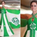 507643 Vestidos de noiva de times de futebol 5 150x150 Vestidos de noiva de times de futebol