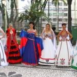 507643 Vestidos de noiva de times de futebol 7 150x150 Vestidos de noiva de times de futebol