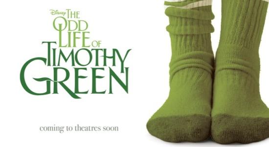 507716 A estranha vida de timothy Estreias de filmes no cinema setembro de 2012