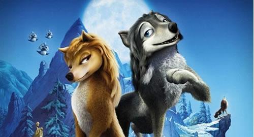 507716 A lady e o lobo Estreias de filmes no cinema setembro de 2012