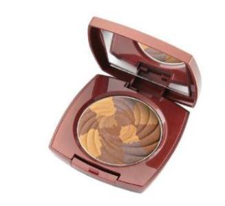 507864 Nova linha de maquiagem Avon Glow.2 Nova linha de maquiagem Avon Glow