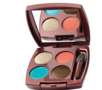 507864 Nova linha de maquiagem Avon Glow.4 Nova linha de maquiagem Avon Glow