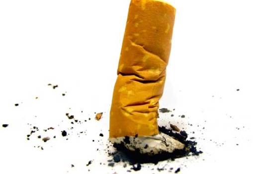 507946 29 de agosto Dia nacional do combate ao fumo 2 29 de agosto: Dia nacional do combate ao fumo