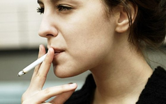 507946 29 de agosto Dia nacional do combate ao fumo 29 de agosto: Dia nacional do combate ao fumo