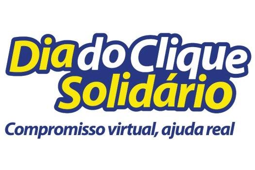 507956 29 de agosto primeiro Dia do Clique Solidário 1 29 de agosto: primeiro Dia do Clique Solidário