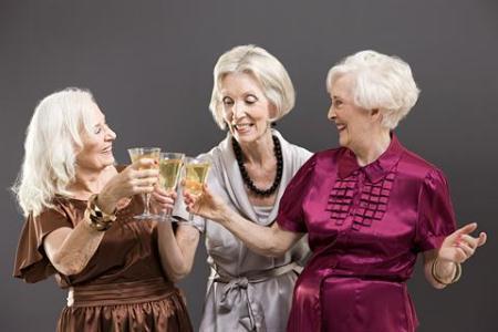 507984 Moda feminina para idosas dicas.1 Moda feminina para idosas: dicas