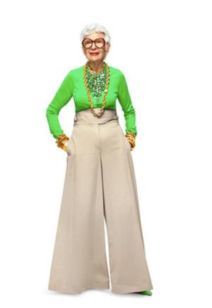 507984 Moda feminina para idosas dicas.3 Moda feminina para idosas: dicas