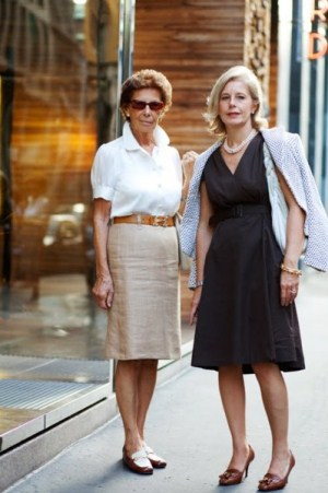 507984 Moda feminina para idosas dicas.4 Moda feminina para idosas: dicas