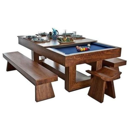 508047 mesa de jantar com sinuca integrada preços onde comprar Mesa de jantar com sinuca integrada, preços, onde comprar