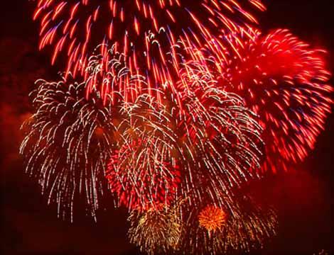 508104 Pacotes fim de ano CVC 2012 201301 of0ertas Pacotes fim de ano CVC 2012 2013: ofertas