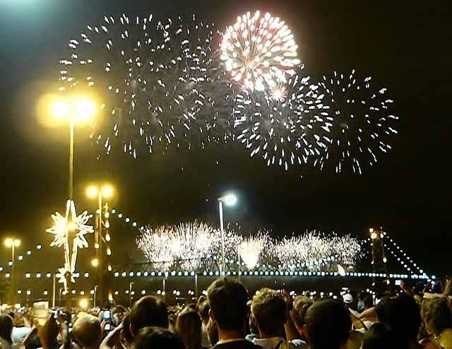 508104 Pacotes fim de ano CVC 2012 201301 ofertas Pacotes fim de ano CVC 2012 2013: ofertas