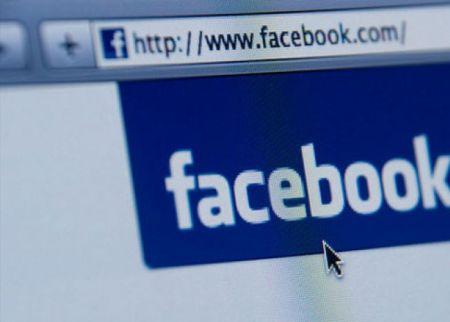 508108 como enviar arquivo pelo facebook 4 Como enviar arquivo pelo Facebook