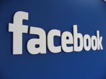508108 como enviar arquivo pelo facebook Como enviar arquivo pelo Facebook