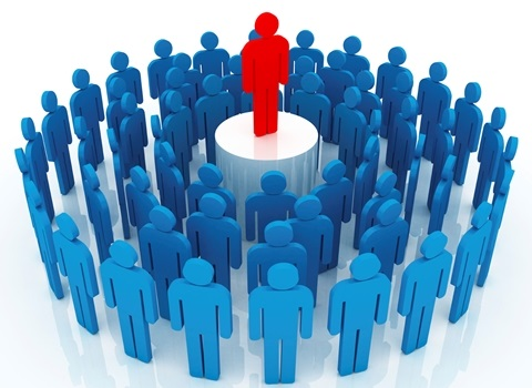 50812 Curso a Distância de Liderança Estratégica EAD SENAC 4 Curso a Distância de Liderança Estratégica: EAD SENAC