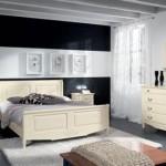 508147 Decoração de quarto preto e branco dicas fotos 20 150x150 Decoração de quarto preto e branco: dicas, fotos