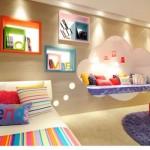 508177 Decoração de quarto colorido para jovens fotos 17 150x150 Decoração de quarto colorido para jovens: fotos