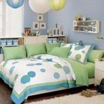508177 Decoração de quarto colorido para jovens fotos 6 150x150 Decoração de quarto colorido para jovens: fotos