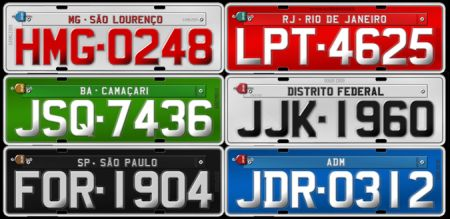508205 consultar multas por placa como fazer 1 Consultar multas por placa: como fazer