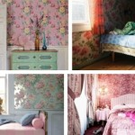 508266 Decoração de quarto vintage fotos 23 150x150 Decoração de quarto vintage: fotos