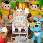 508293 Decoração de aniversário tema turma da Mônica 1 150x150 Decoração de aniversário tema turma da Mônica